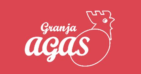 Granja Agas